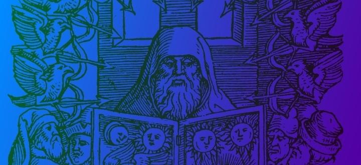 L'ermetismo antico