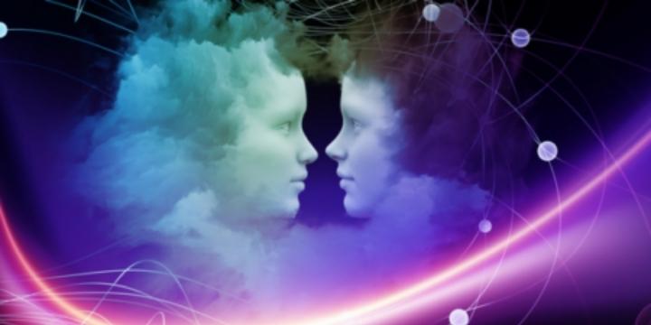 Astrologia e Ayurveda nas Relações
