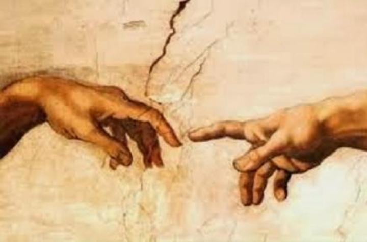 Musei Vaticani: Pinacoteca, Stanze di Raffael