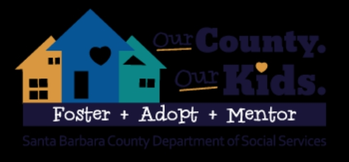 Taking Action: Santa Maria event to focus on
