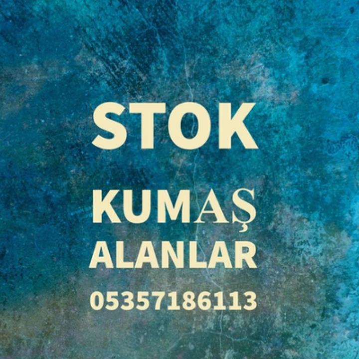 İstanbul Kot Kumaş Alanlar *05357186113 * Sto