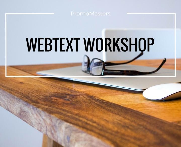 Schreiben für Web & Social Media - Webtext Se