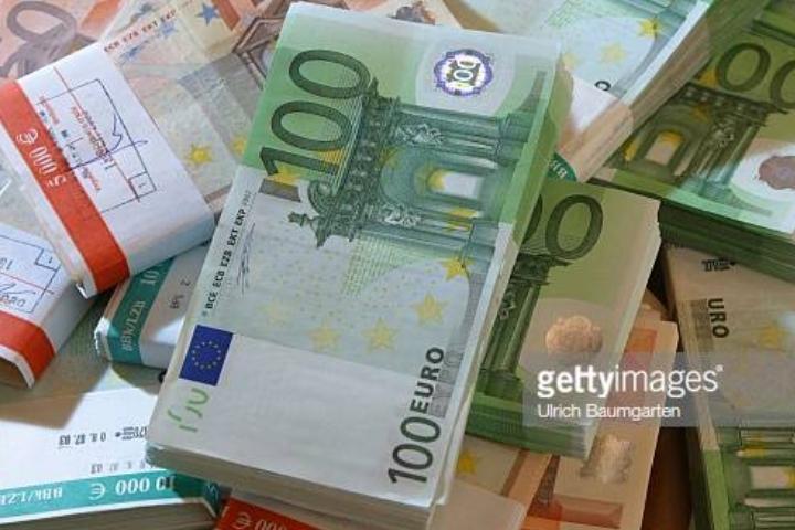 Offre de prêt - crédit en France