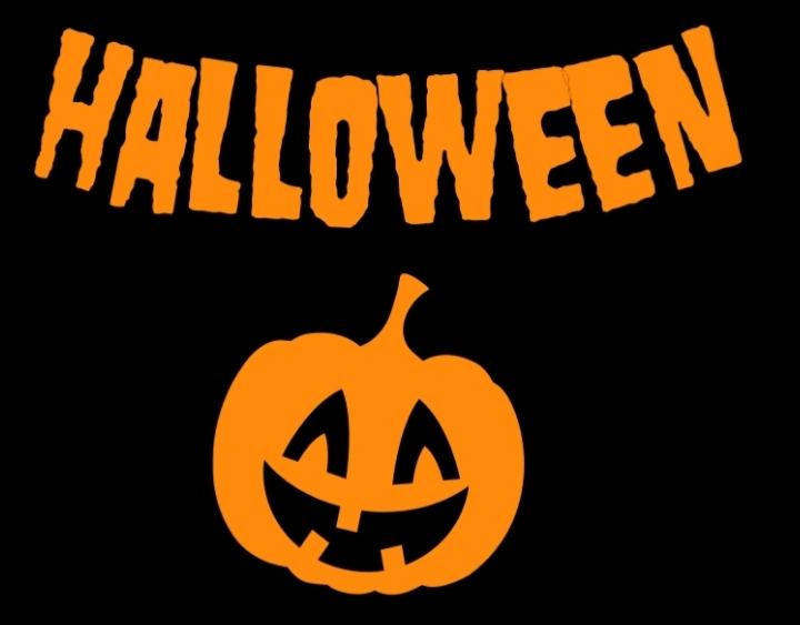 Die große Halloween Geister-Show