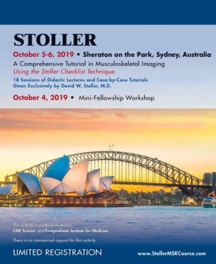 Stoller: A Comprehensive Tutorial in Musculos