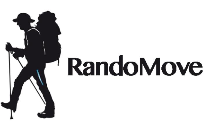Hike/Rando => Marrakech ⛰