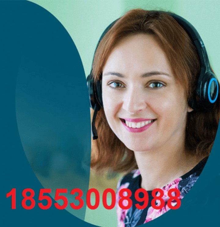 Paypal Helpline Support Phone Number 18553008988 Paypal Contact Support phone Number