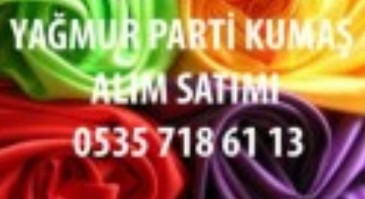 Kot Kumaş Alanlar 05357186113 ,gabardin Kumaş