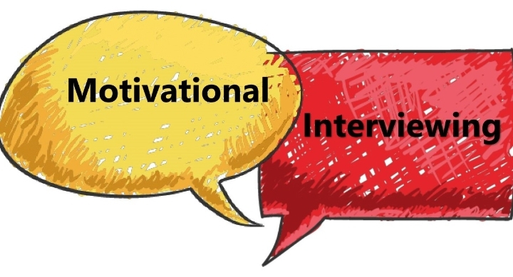 Galway - An Introduction to Motivational Interviewing (1 Day)