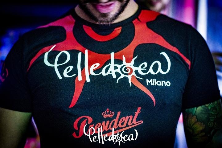 L'Aperitivo a Milano si balla in discoteca