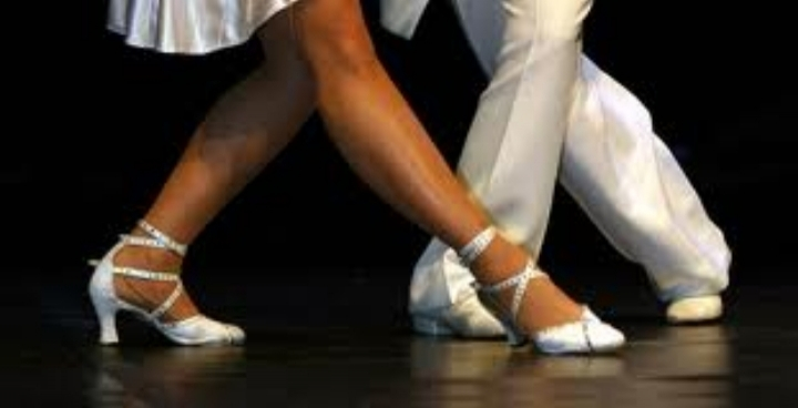 FREE Tango Dance Classes NYC