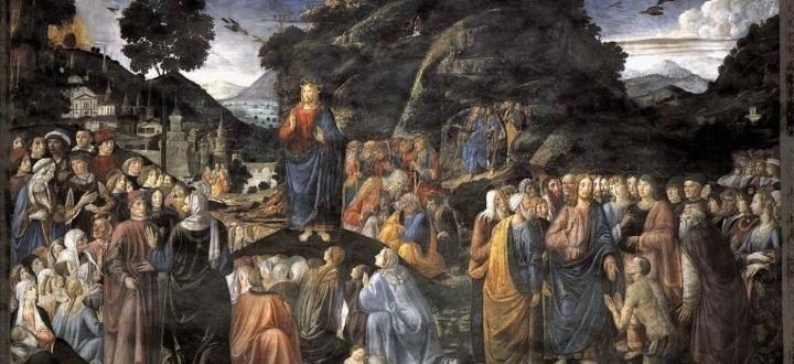 Preghiere ascoltate ed esudite: il risultato