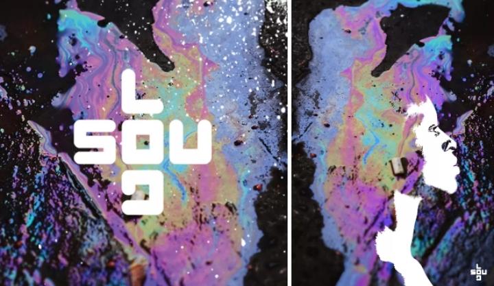 Bigger Picture - Jigsaw Art Trail