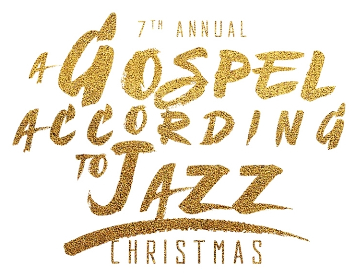 Kirk Whalum presents The 7th Annual A Gospel According To Jazz featuring Sheila E