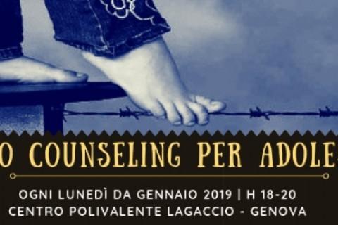 Visti In Rete Il 11 Aprile 2019 A Andora