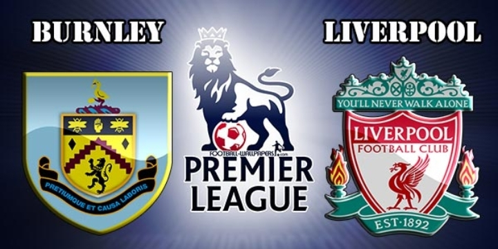 Image result for Liverpool vs Burnley Live Streaming FREE