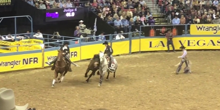 [FREE/TV]** NFR 2018 Live Stream Free Online TV Channel
