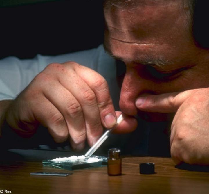 코카인판매☎텔레 라인【pwe89】코카인구입☎카톡【hap88】코카인구매,코카