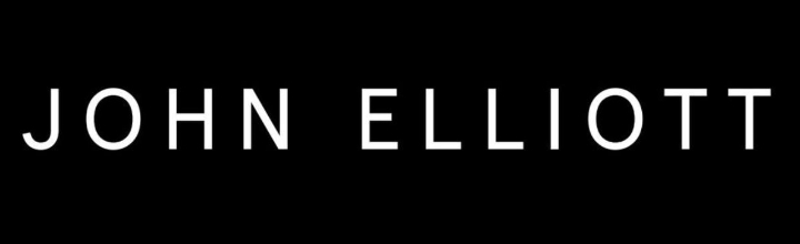 JOHN ELLIOTT SAMPLE SALE