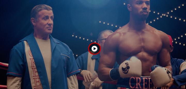 Ver Pelis24}>~ Creed II: La leyenda de Rocky