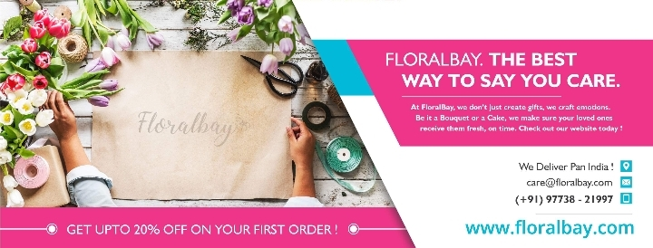 Online Valentine Gifts Same Day Delivery Best Valentines Day Gifts