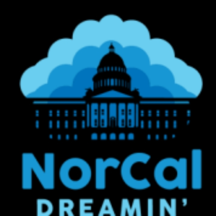 NorCal Dreamin'