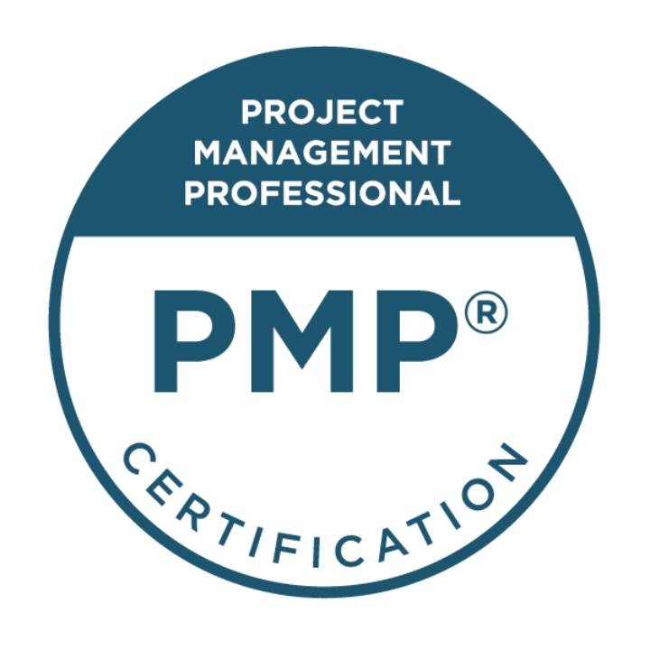 Pmp Certification Boot Camp 4 Feb 2019
