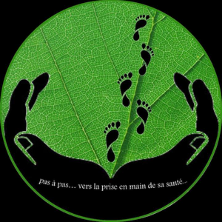 Découverte de la Naturopathie 3H + Soirée massages 3H