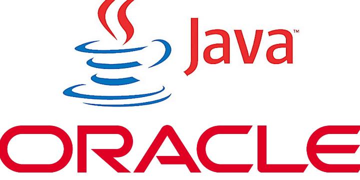 Kids Online MidWinter Camp - Java Programming