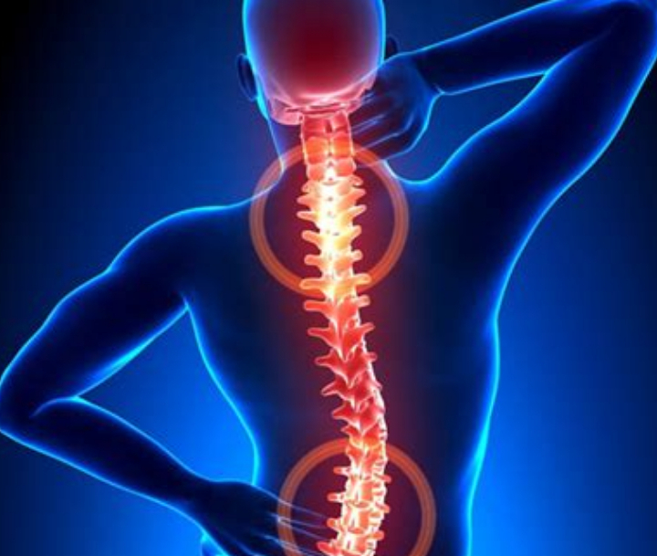 Neuro Power Activation Tuesdays & Pain Gone Breakthru!