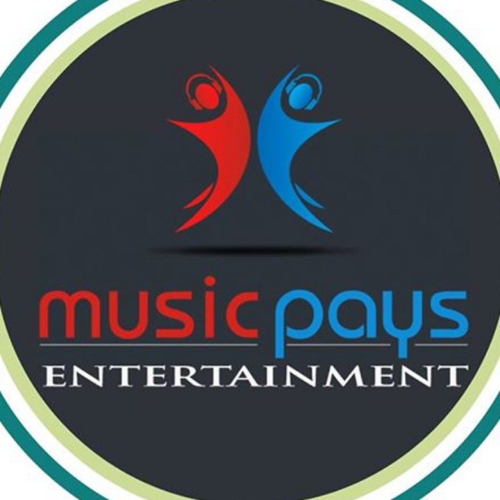 Musicpays Eldorado Team Pays You!