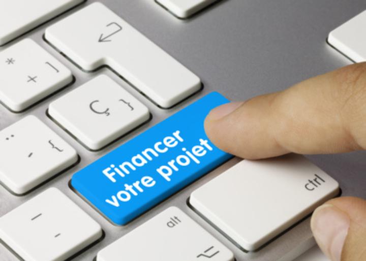 Porteur de projets, empruntez, investissez, financiers vos projets, perso, immobilier etc...