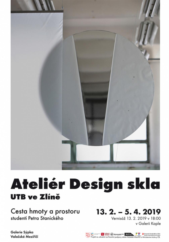 Galerie Sýpka nabízí pohled na zlínský Design