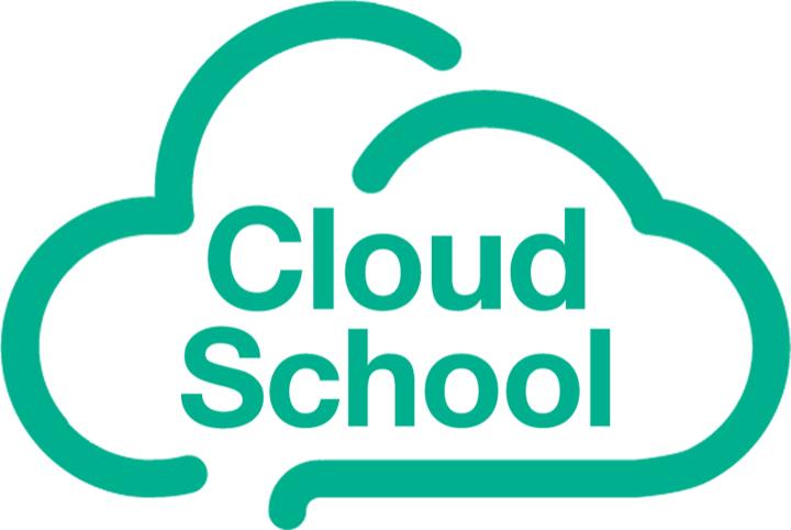Dorset Cloud School Open Day (British Science Week)