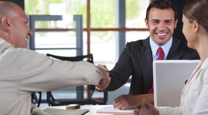 Offre de prêt entre particulier sérieux et r