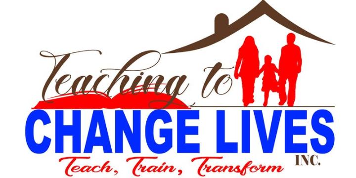 "Teaching to Change Lives, Inc presents ""Prepa"