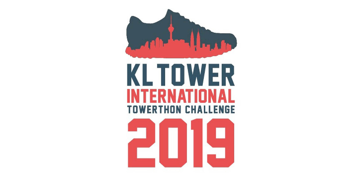 Turkish Airlines KL Tower International Towerthon Challenge 2019 (Cheapest Ticket!!)