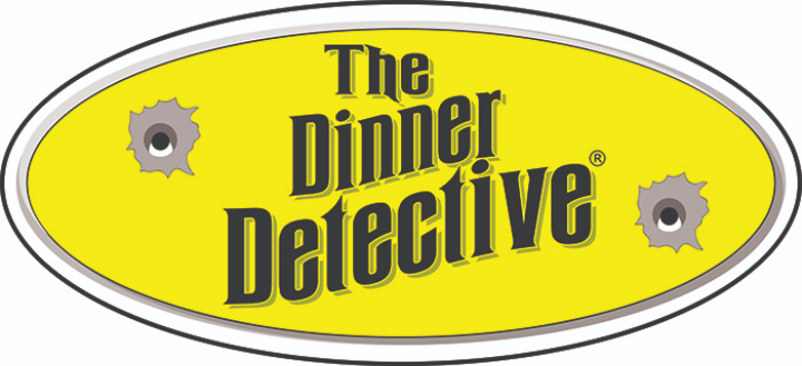 The Dinner Detective Nashville