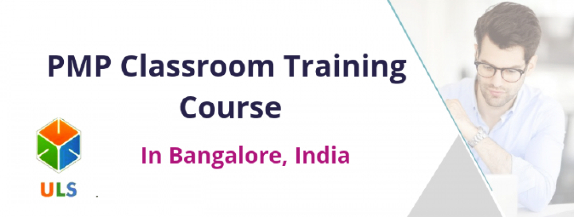 Pmp Certification Training Course In Bengaluru India 23 Mar 2019