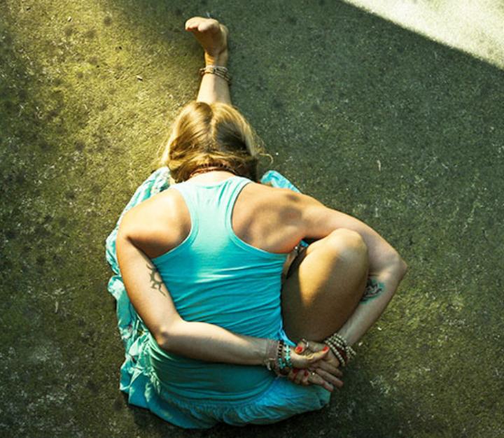 Alignment Based 300 Hour Yoga Teacher Training in Italy - YogaMea School