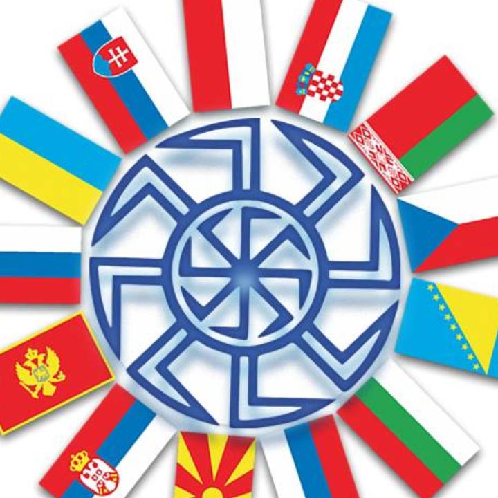 ŽIVA zjednocujúci slovanský festival