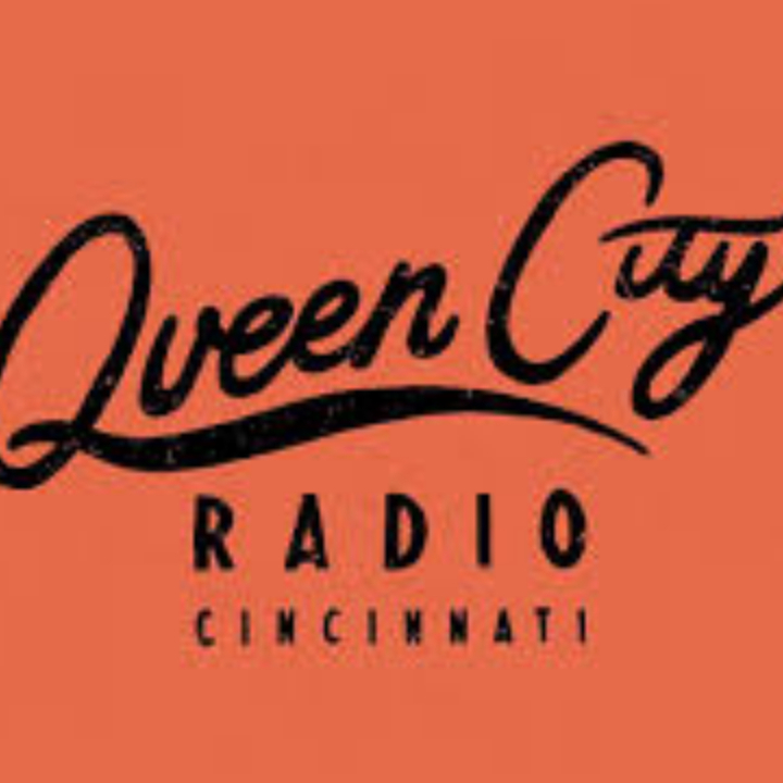 Queen City Radio Karaoke Monday