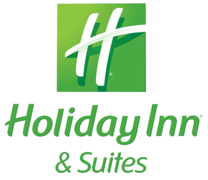 Holiday Inn & Suites Chicago North Shore Completes Multimillion Dollar Renovation