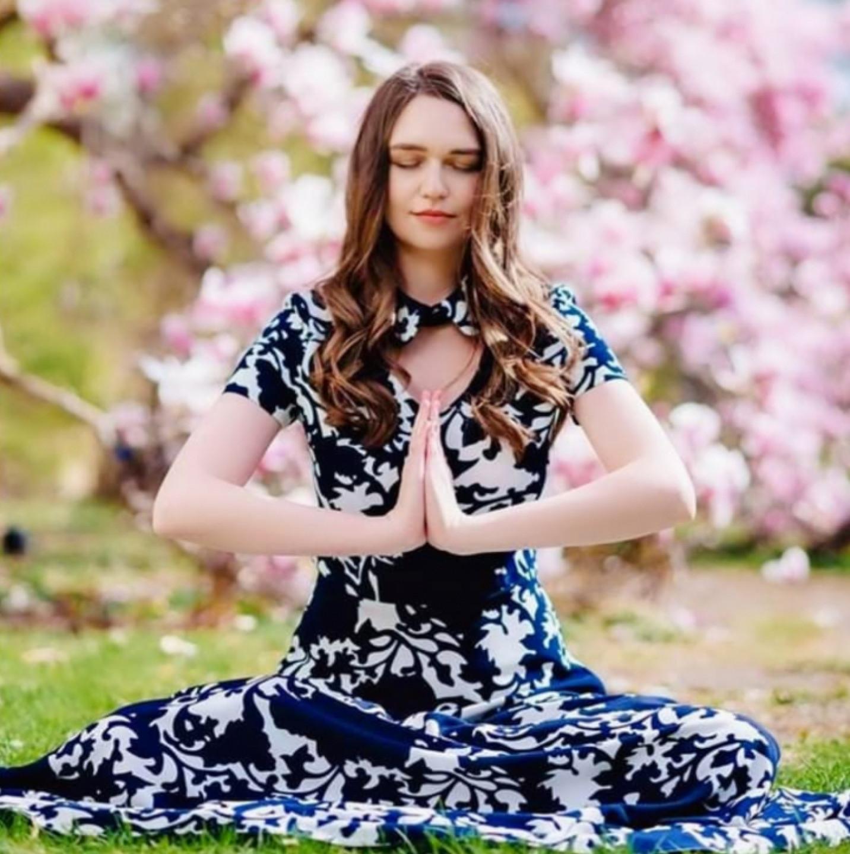 Falun Dafa - Gratis Qigong Workshops Jubelpark Brussel