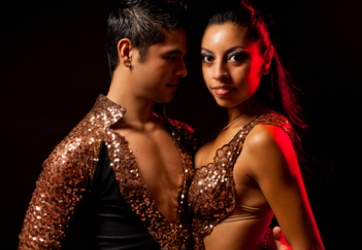 Bachata Dance Classes Brooklyn for FREE