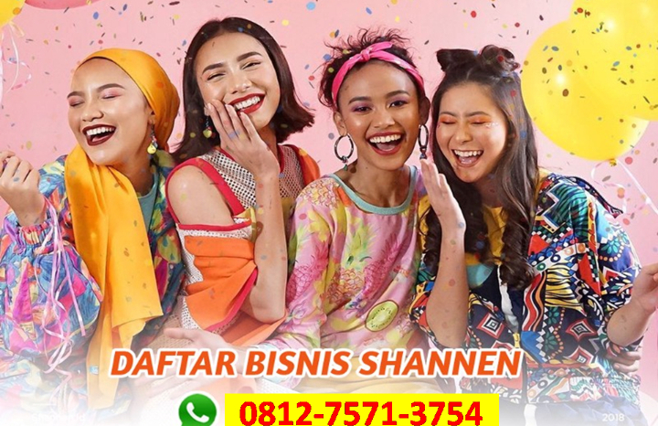 DIBURU WANITA! WA: O811-805-663 (Tsel), Agen Shannen Aceh