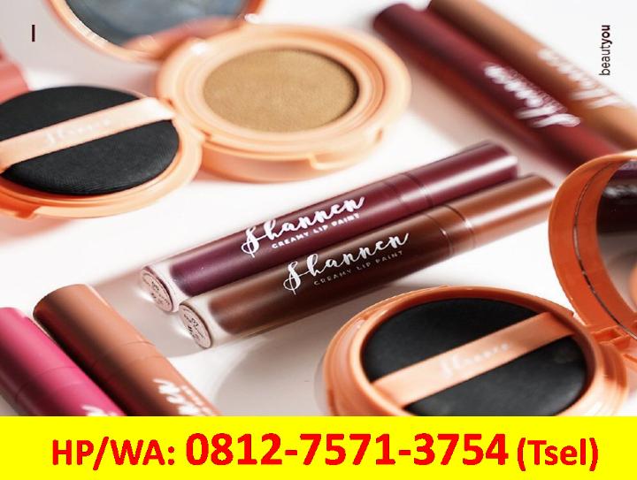 PROMO!! WA: O812-7571-3754, Shannen Batam