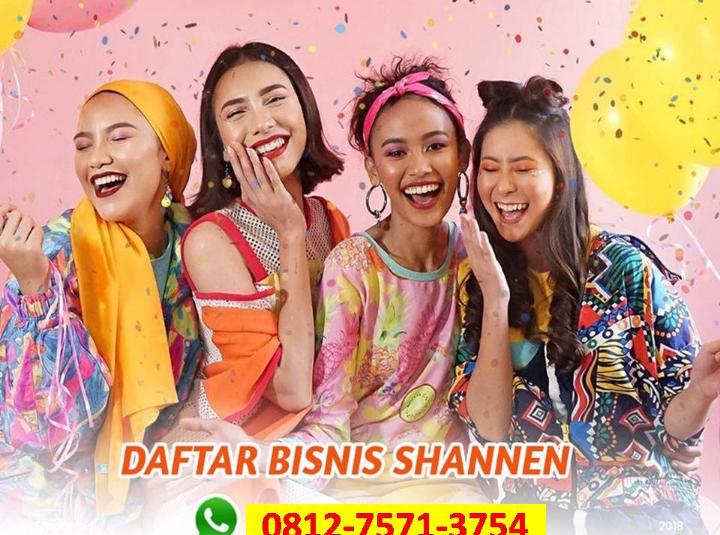 TERLARIS!! WA: 0812-7571-3754 (Tsel), Lipstik Shannen Bekasi, Agen Lipstik Shannen Bekasi