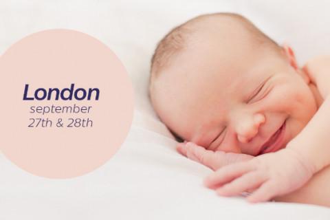 Meet the best Spanish Fertility Experts in London!