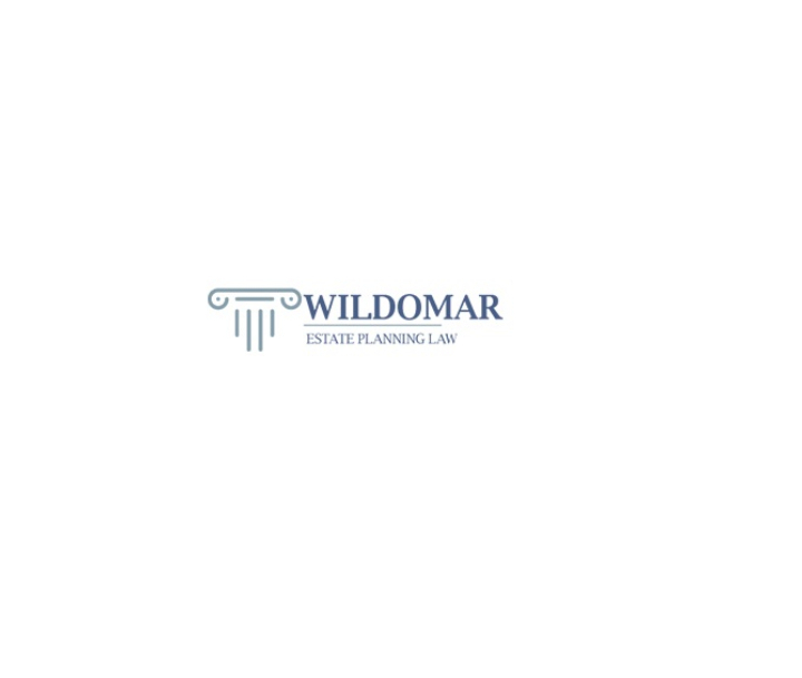 Wildomar Estate Planning Law